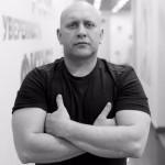 Павел_Трухтанов