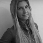 Zhiguleva_Ekaterina