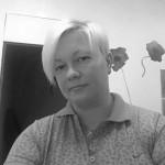 Yulia_Kalinchenko