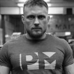 Makarov_Alexandr