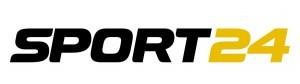 Спорт 24