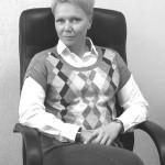Шумкова Анастасия
